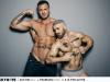 Austin-Wolf-rims-Francois-Sagat-hot-ass-huge-cock-deep-muscular-bubble-butt-Cockyboys-003-Gay-Porn-Pics