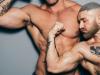 Austin-Wolf-rims-Francois-Sagat-hot-ass-huge-cock-deep-muscular-bubble-butt-Cockyboys-004-Gay-Porn-Pics