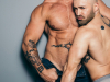 Austin-Wolf-rims-Francois-Sagat-hot-ass-huge-cock-deep-muscular-bubble-butt-Cockyboys-005-Gay-Porn-Pics