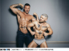 Austin-Wolf-rims-Francois-Sagat-hot-ass-huge-cock-deep-muscular-bubble-butt-Cockyboys-007-Gay-Porn-Pics