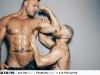 Austin-Wolf-rims-Francois-Sagat-hot-ass-huge-cock-deep-muscular-bubble-butt-Cockyboys-008-Gay-Porn-Pics