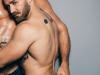 Austin-Wolf-rims-Francois-Sagat-hot-ass-huge-cock-deep-muscular-bubble-butt-Cockyboys-009-Gay-Porn-Pics