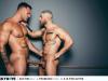 Austin-Wolf-rims-Francois-Sagat-hot-ass-huge-cock-deep-muscular-bubble-butt-Cockyboys-011-Gay-Porn-Pics