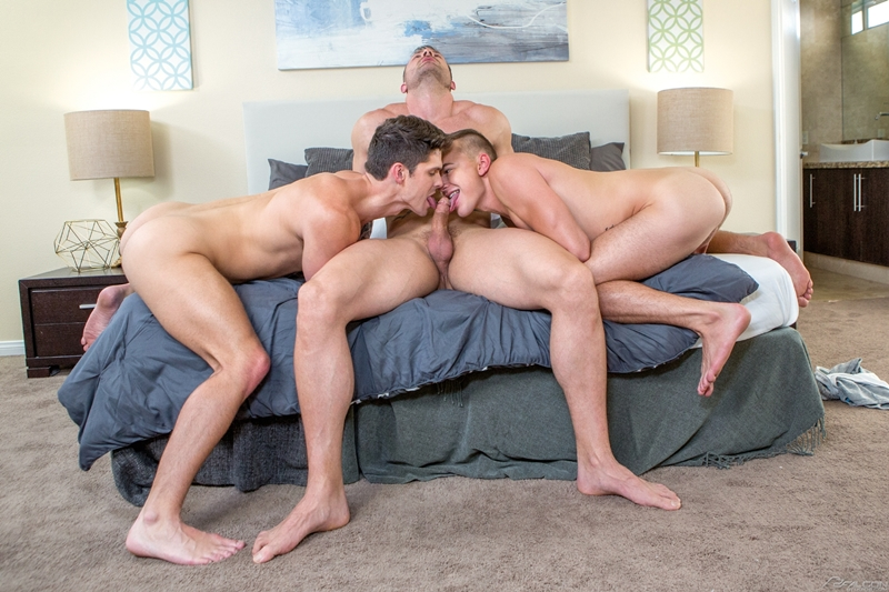 free gay bdsn porn
