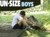 Austin-young-boy-big-tall-men-massive-cock-ass-fucking-FunSizeBoys-003-Gay-Porn-Pics