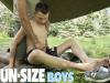 Austin-young-boy-big-tall-men-massive-cock-ass-fucking-FunSizeBoys-004-Gay-Porn-Pics