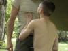 Austin-young-boy-big-tall-men-massive-cock-ass-fucking-FunSizeBoys-005-Gay-Porn-Pics