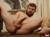 badpuppy-gay-porn-hot-bearded-muscle-stud-big-uncut-cock-foreskin-sex-pics-nikol-monak-tight-undies-jerking-001-gallery-video-photo