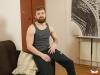 badpuppy-gay-porn-hot-bearded-muscle-stud-big-uncut-cock-foreskin-sex-pics-nikol-monak-tight-undies-jerking-002-gallery-video-photo