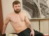 badpuppy-gay-porn-hot-bearded-muscle-stud-big-uncut-cock-foreskin-sex-pics-nikol-monak-tight-undies-jerking-003-gallery-video-photo