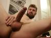 badpuppy-gay-porn-hot-bearded-muscle-stud-big-uncut-cock-foreskin-sex-pics-nikol-monak-tight-undies-jerking-011-gallery-video-photo