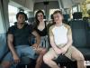 Bama-Romello-Ian-Levine-sucks-big-black-cock-Cockyboys-006-Gay-Porn-Pics