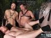 barebackthathole-bareback-raw-ass-fucking-orgy-eric-wolfe-victor-cody-mike-schiltz-big-thick-bare-dicks-sucking-ass-rimming-001-gay-porn-sex-gallery-pics-video-photo