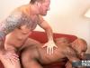 barebackthathole-gay-porn-raw-big-cock-sex-pics-hugh-hunter-hairy-asshole-rimjob-leo-donato-barebacking-ass-fucking-anal-011-gay-porn-sex-gallery-pics-video-photo