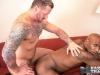 barebackthathole-gay-porn-raw-big-cock-sex-pics-hugh-hunter-hairy-asshole-rimjob-leo-donato-barebacking-ass-fucking-anal-012-gay-porn-sex-gallery-pics-video-photo