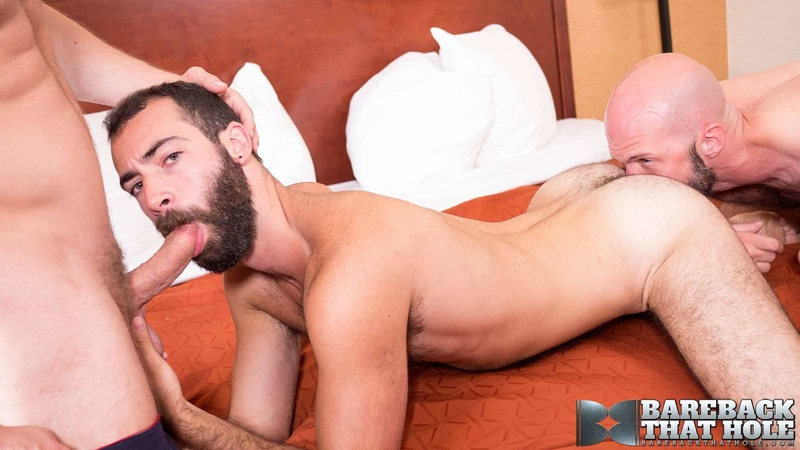 barebackthathole-hot-naked-young-bearded-otter-mickey-carpathio-hans-berlin-bareback-fucking-stephen-harte-hairy-asshole-006-gay-porn-sex-gallery-pics-video-photo