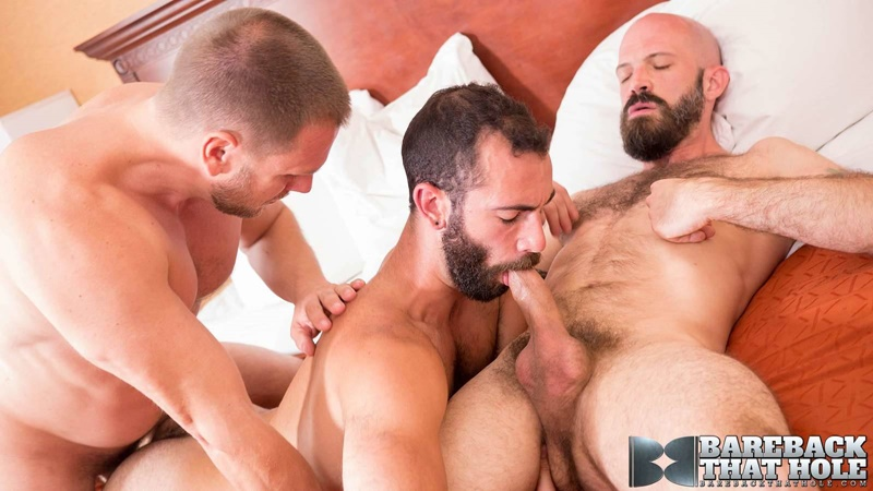 barebackthathole-hot-naked-young-bearded-otter-mickey-carpathio-hans-berlin-bareback-fucking-stephen-harte-hairy-asshole-015-gay-porn-sex-gallery-pics-video-photo