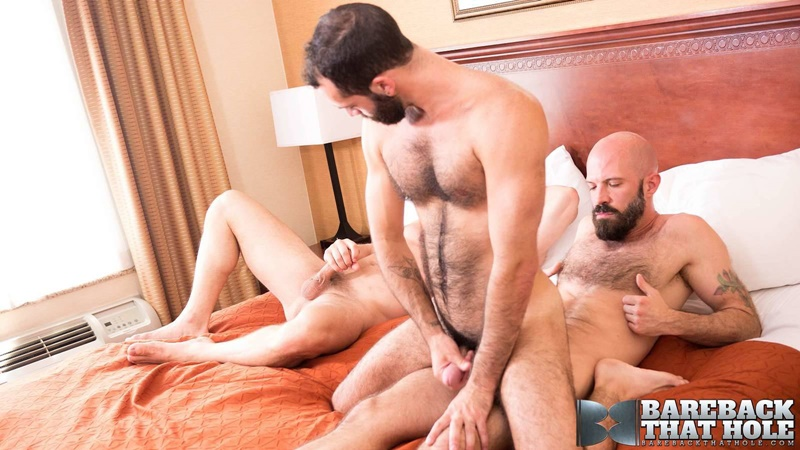 barebackthathole-hot-naked-young-bearded-otter-mickey-carpathio-hans-berlin-bareback-fucking-stephen-harte-hairy-asshole-016-gay-porn-sex-gallery-pics-video-photo