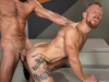 Bearded-muscle-hunk-Tex-Davidson-huge-thick-dick-fucks-Jack-Vidra-smooth-ass-hole-012-gay-porn-pics