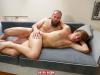 Bearded-top-lad-John-Barber-bareback-fucks-young-stud-Rick-Palmer-tight-boy-hole-012-gay-porn-pics