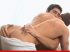 belamionline-bareback-ass-fuck-antony-lorca-brian-jovovich-big-twink-raw-dick-fucking-bubble-butt-asshole-anal-rimming-003-gay-porn-sex-gallery-pics-video-photo