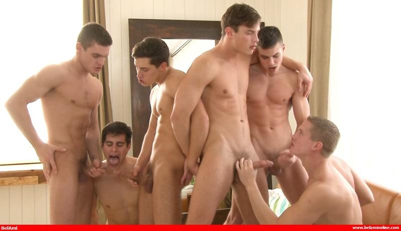 belamionline-belami-orgy-adam-archuleta-hoyt-kogan-joel-birkin-rocco-alfieri-yuri-alpatow-scott-reeves-bareback-anal-fucking-015-gay-porn-sex-gallery-pics-video-photo_0