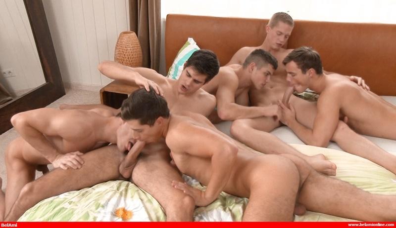 belamionline-belami-orgy-adam-archuleta-hoyt-kogan-joel-birkin-rocco-alfieri-yuri-alpatow-scott-reeves-bareback-anal-fucking-021-gay-porn-sex-gallery-pics-video-photo