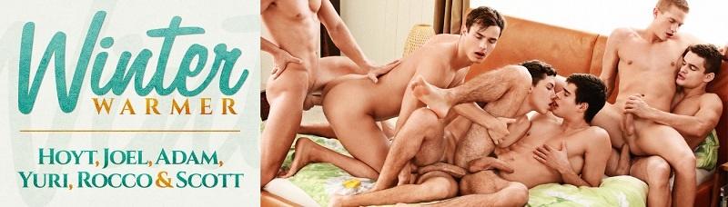 belamionline-belami-orgy-adam-archuleta-hoyt-kogan-joel-birkin-rocco-alfieri-yuri-alpatow-scott-reeves-bareback-anal-fucking-028-gay-porn-sex-gallery-pics-video-photo