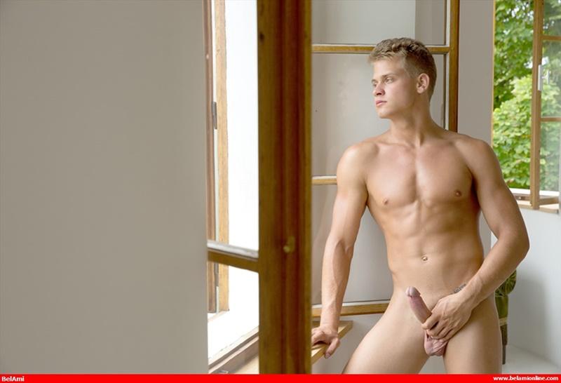 Mark Sullivan Min Gay Porn Star List-1435