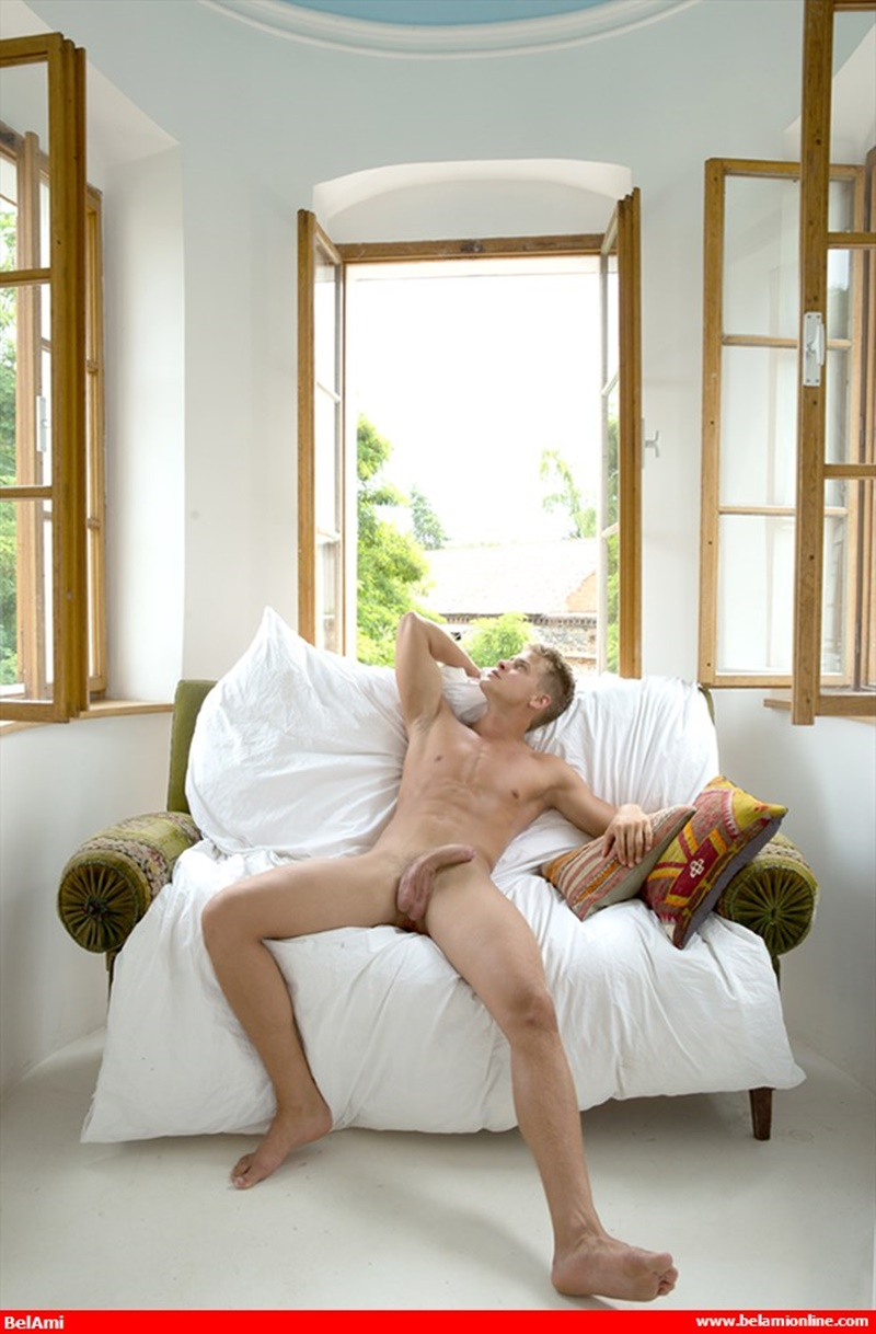 Mark Sullivan  My Gay Porn Star List-5804