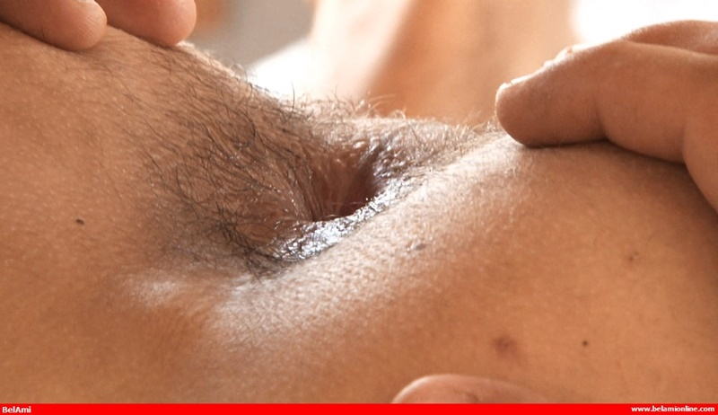 belamionline-gay-porn-big-dick-twinks-hot-bareback-ass-fucking-sex-pics-jason-clark-tim-campbell-011-gallery-video-photo