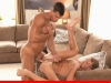 belamionline-gay-porn-big-muscle-young-nude-dude-sex-pics-kris-evans-roald-ekberg-huge-uncut-cocks-cocksucking-anal-rimming-011-gay-porn-sex-gallery-pics-video-photo