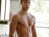 belamionline-gay-porn-gorgeous-young-stud-sex-pics-hollywood-celebrity-photographer-greg-gorman-shoots-hoyt-kogan-004-gallery-video-photo