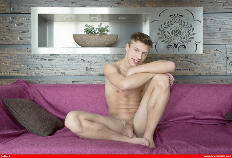 belamionline-gay-porn-nude-dude-sex-pics-sexy-young-european-dude-lincoln-nichols-strips-sexy-underwear-men-big-uncut-dick-017-gay-porn-sex-gallery-pics-video-photo