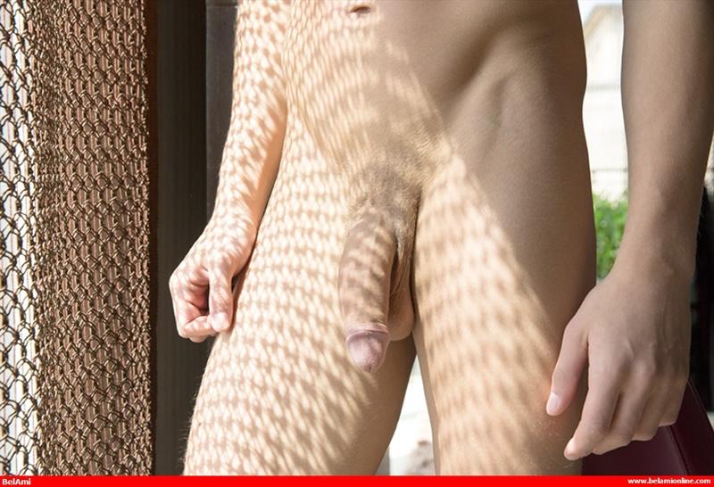 belamionline-gay-porn-nude-dude-sex-pics-sexy-young-european-dude-lincoln-nichols-strips-sexy-underwear-men-big-uncut-dick-018-gay-porn-sex-gallery-pics-video-photo