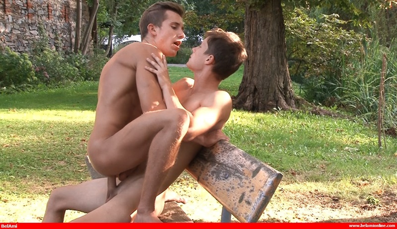 belamionline-gay-porn-sex-pics-raphael-nyon-mael-gaulthier-hardcore-bareback-ass-fucking-big-thick-uncut-dicks-sucking-anal-010-gay-porn-sex-gallery-pics-video-photo