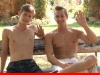 belamionline-gay-porn-sex-pics-raphael-nyon-mael-gaulthier-hardcore-bareback-ass-fucking-big-thick-uncut-dicks-sucking-anal-002-gay-porn-sex-gallery-pics-video-photo