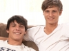 belamionline-gay-porn-smooth-bubble-butt-bareback-fucked-huge-twink-dick-sex-pics-damien-chapelle-liam-efron-002-gallery-video-photo