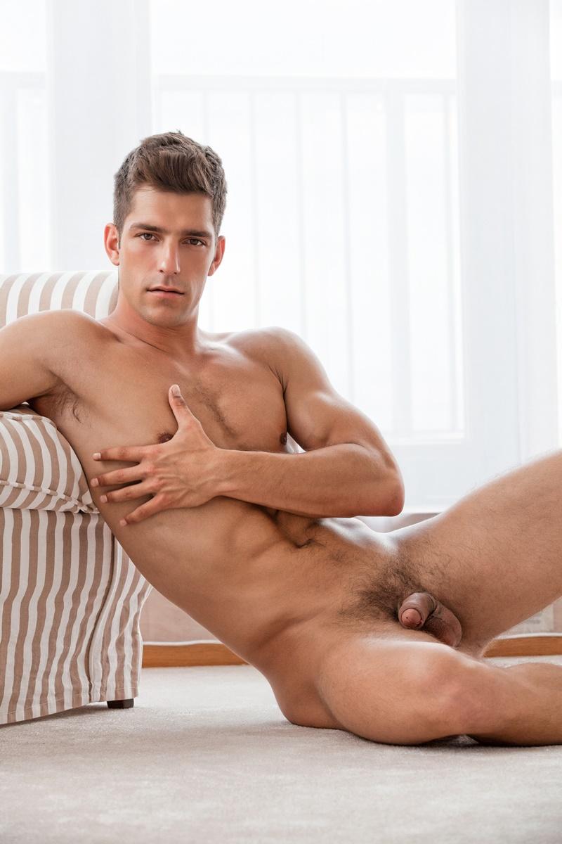Ariel Vanean Y Jon Kael Gay Porn ariel vanean my gay porn star list   download free nude porn