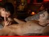 belamionline-hot-naked-young-ripped-dudes-jean-daniel-torsten-ullman-hardcore-ass-fucking-big-thick-european-dicks-sucking-015-gay-porn-sex-gallery-pics-video-photo