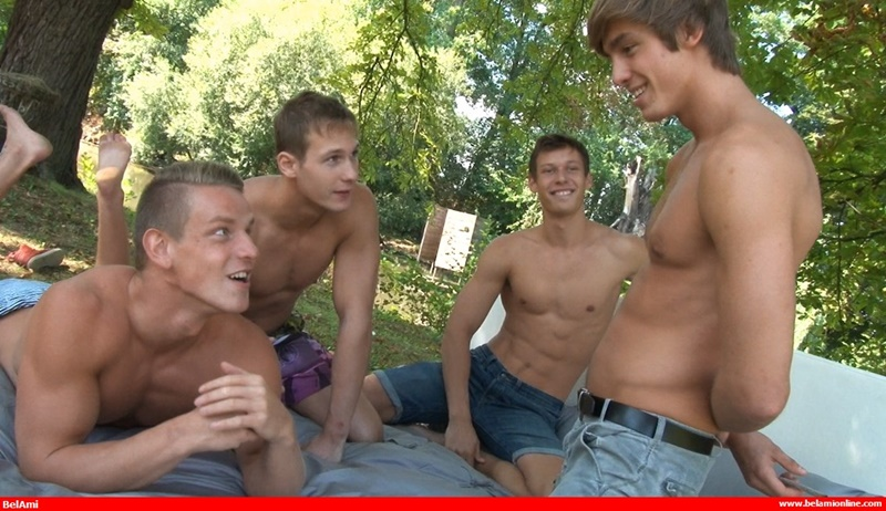 belamionline-hot-raw-big-cock-jeff-mirren-roald-ekberg-helmut-huxley-marcel-gassion-bareback-ass-fucking-orgy-foreskin-001-gay-porn-sex-gallery-pics-video-photo