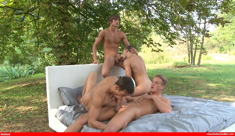 belamionline-hot-raw-big-cock-jeff-mirren-roald-ekberg-helmut-huxley-marcel-gassion-bareback-ass-fucking-orgy-foreskin-008-gay-porn-sex-gallery-pics-video-photo