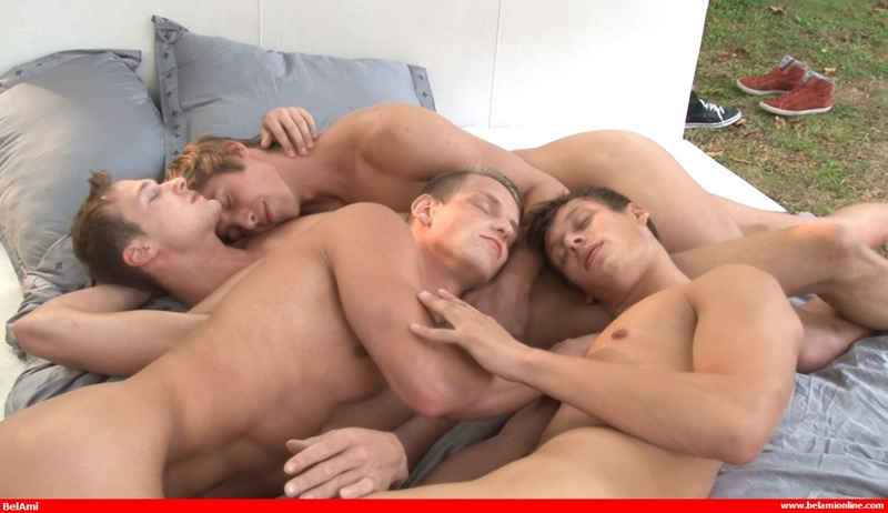 belamionline-hot-raw-big-cock-jeff-mirren-roald-ekberg-helmut-huxley-marcel-gassion-bareback-ass-fucking-orgy-foreskin-033-gay-porn-sex-gallery-pics-video-photo