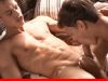belamionline-hot-ripped-young-dudes-orri-aasen-ajustin-saradon-bareback-flip-flop-big-cock-ass-fucking-018-gallery-video-photo