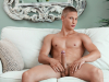 belamionline-hot-young-ripped-sexy-boy-karsten-blomkvist-strips-naked-wanking-big-long-uncut-cock-003-gay-porn-pics-gallery