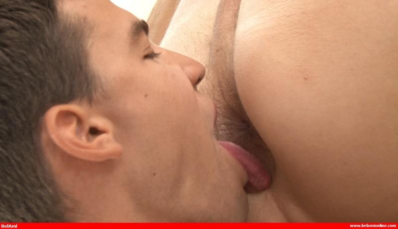 belamionline-kris-evans-huge-cock-bareback-fucks-hungry-power-bottom-christian-lundgren-smooth-bubble-butt-asshole-015-gallery-video-photo