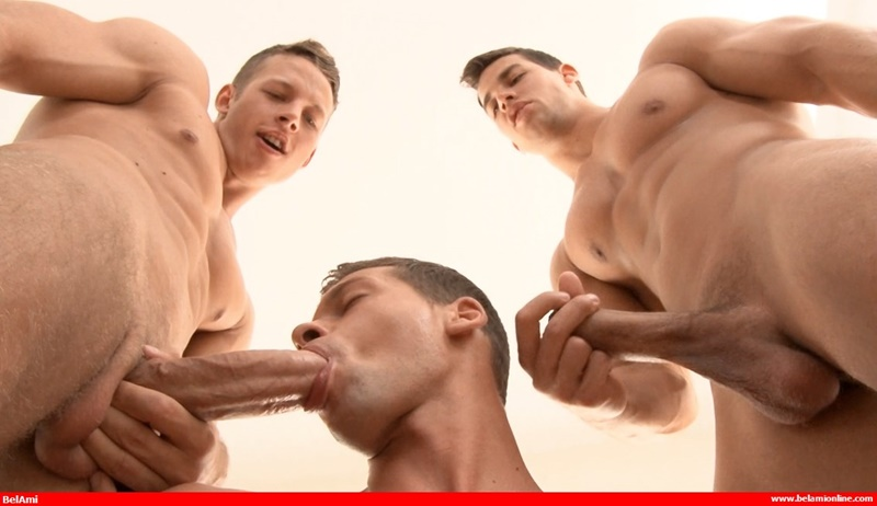 belamionline-kris-evans-zac-dehaan-big-thick-european-cock-sucking-ass-bare-rimming-julien-hussey-sexy-naked-boys-ripped-abs-013-gay-porn-sex-gallery-pics-video-photo