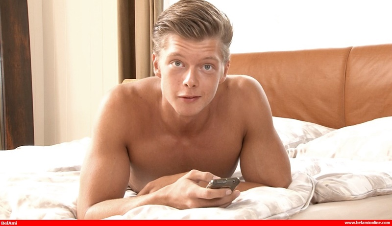 belamionline-raw-big-bare-dick-sucking-anal-christian-lundgren-and-brian-jovovich-bareback-ass-fucking-orgy-rimming-twinks-ripped-003-gay-porn-sex-gallery-pics-video-photo