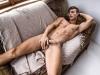 belamionline-rick-day-famous-photographer-stars-photographs-hoyt-kogan-belami-superstar-fashion-model-gay-porn-stars-naked-001-gay-porn-sex-gallery-pics-video-photo