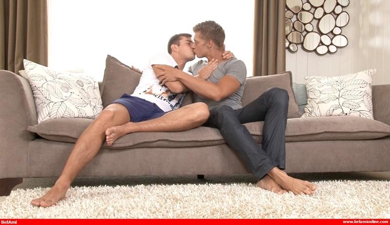 belamionline-sexy-naked-ripped-european-twinks-hoyt-kogan-huge-raw-cock-bareback-fucks-christian-lundgren-tight-boy-hole-003-gay-porn-sex-gallery-pics-video-photo